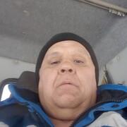 Радиф, 59, г.Нижнекамск