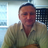 вячеслав, 46, г.Балабаново