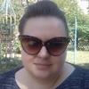 Валерия, 33, г.Мариуполь