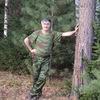 махсум, 53, г.Серов