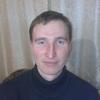 Николай, 35, г.Кизнер