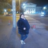 Мила, 31, г.Ростов-на-Дону