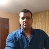 Вячеслав, 32, г.Томск