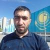 Harut Hhh, 33, г.Астана