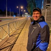 Евгений 31 год (Скорпион) Екатеринбург