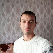 Александр 35 Змеиногорск