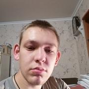 Дмитрий 24 Королев