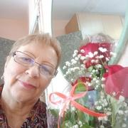 Татьяна 65 Екатеринбург