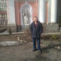 Kamo, 52 года, Телец, Санкт-Петербург