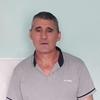 Виктор, 48, г.Хабаровск