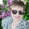 Юлия, 66, г.Туапсе