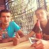 Андрей, 18, Марганець