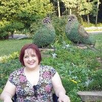 Екатерина, 36 лет, Скорпион, Орел