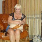 Ольга, 64, г.Евпатория