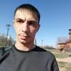 Евгений Волков, 32, г.Алдан
