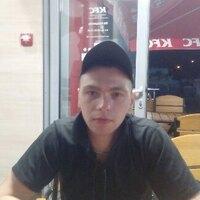Сергей, 24 года, Близнецы, Днепр