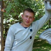 Сергей 33 Семей