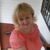 Натали, 48, г.Вейделевка
