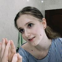 александра., 19 лет, Рыбы, Москва