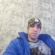 николай, 30, г.Суздаль