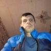 dmitriy, 37, Kronstadt