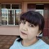 феруза, 43, г.Ташкент