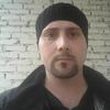 Dmitriy, 34, Небит-Даг