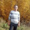 Анатолий, 59, г.Тула