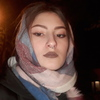 Юлия, 20, г.Стамбул