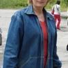 Татьяна, 55, г.Иванков