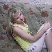 Танюшка, 25, г.Бакал