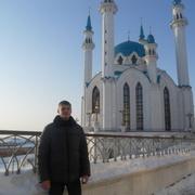 Владимир 29 Набережные Челны