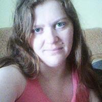 Світлана, 30 лет, Весы, Снятын