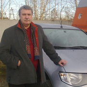 Алексей, 59, г.Караганда