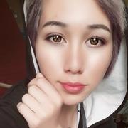 Айзада, 23, г.Бишкек