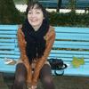 Lena, 30, г.Харьков