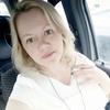 Ирина, 39, г.Екатеринбург