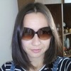 Екатерина, 20, г.Улан-Удэ