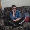 Владимир, 24, г.Гомель
