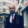 Артур, 21, г.Стамбул