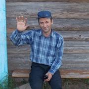Алексей 55 лет (Рыбы) Молоково