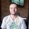 Андрей, 22, г.Полонное