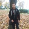 Игорь, 51, г.Таганрог