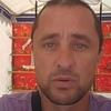 Юрий, 40, г.Евпатория