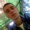 Роман, 24, г.Львов