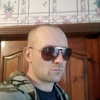 Сергей, 38, Конотоп