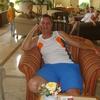 Александр, 53, г.Кинель