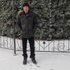 Владимир, 56, г.Благовещенск (Амурская обл.)