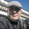차럴, 30, г.Ташкент