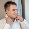 Dmitriy, 30, г.Иркутск